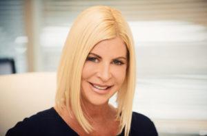 About   Paige Etcheverry-Barnes Law Office